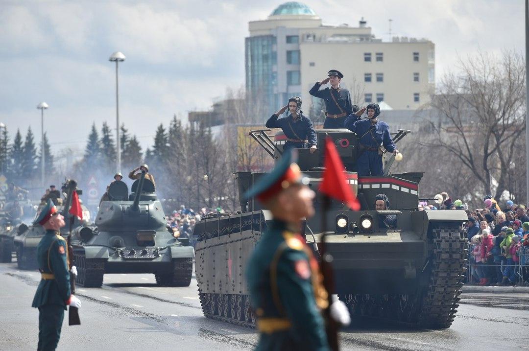 гост рв 51540-99 военная техника терминыопределения